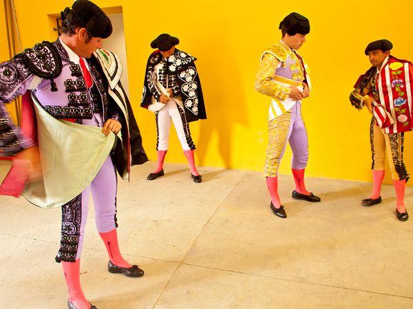 backstage-bullfight-medellin_86175_600x450