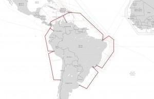 CablePacificOcean