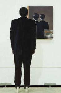Juan-Fernando-Escobar-6-620x944