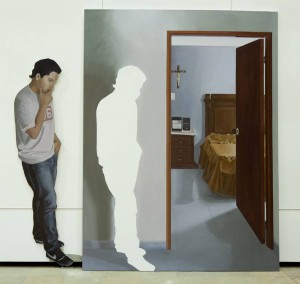 Paintings-by-Juan-Fernando-Escobar-8-900x853