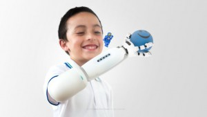 lego-prosthetic-arm.png