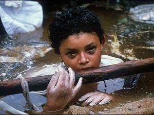 30 jaar geleden, de ramp in Armero