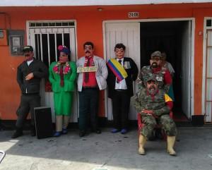 munecos-ano-viejo-colombia-02