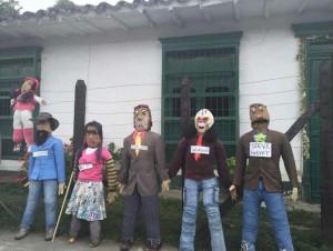 munecos-ano-viejo-colombia