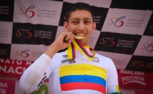 Nieuws-Colombia-Walter-Vargas