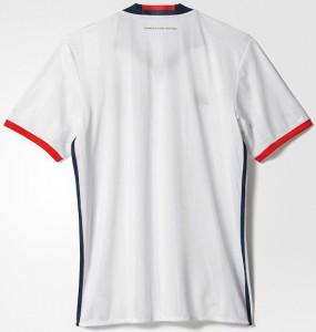 Nieuw-voetbalshirt-Colombia-01