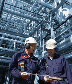 Colombiaanse industrie groeit met 4,9%