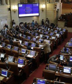 Vredesakkoord Colombia en FARC definitief goedgekeurd