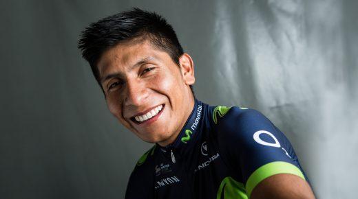 Quintana begint zijn seizoen eerder in Europa