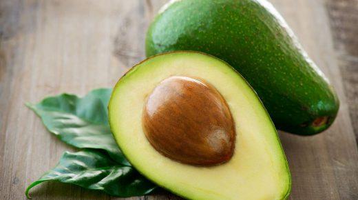 Export van de Colombiaanse avocado groeit explosief