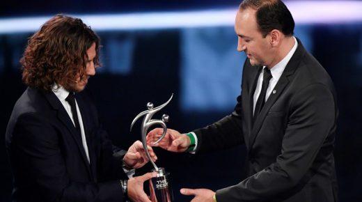 Atlético Nacional wint FIFA Fair Play Award voor gebaar aan Chapecoense
