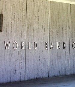 Wereldbank: Economische groei Colombia 2,5% in 2017