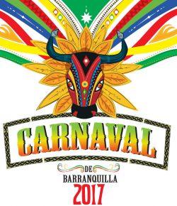 LIVE: Carnaval de Barranquilla