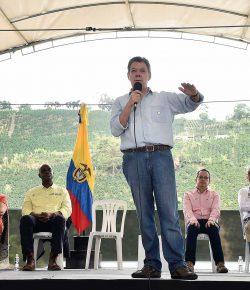 Regering gaat 3.000 kilometer aan tertiaire wegen aanleggen