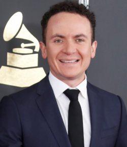 Colombia zonder Grammy Awards