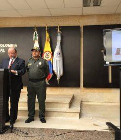Kopstuk Ramiro Bigotes van Clan del Golfo gedood