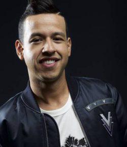 Vallenato zanger Martín Elías overlijdt na auto-ongeluk