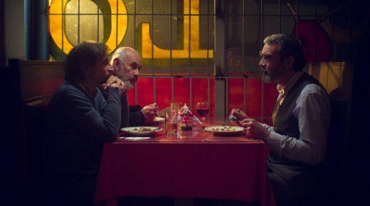 """Colombiaanse film """"La defensa del dragón"""" op filmfestival Cannes"""