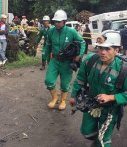 Dodental explosie steenkoolmijn opgelopen naar 13