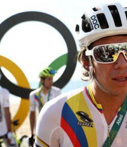Colombiaanse wielerbond maakt ploeg bekend voor WK in Bergen
