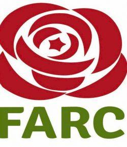 Europese Unie haalt FARC definitief van terreurlijst