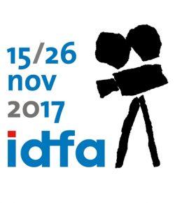 Colombiaanse documentaire op IDFA 2017
