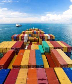 Export Colombia steeg in oktober met 15,1%