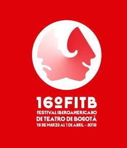 Grootste theaterfestival van Colombia FITB 2018 start in Bogotá