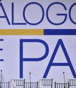 Regering en ELN hervatten vandaag vredesproces in Quito