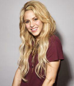Shakira en Maluma leiden nominatielijst van Latin Music Awards