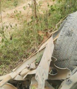 Acht politieagenten gedood bij aanslag in Urabá