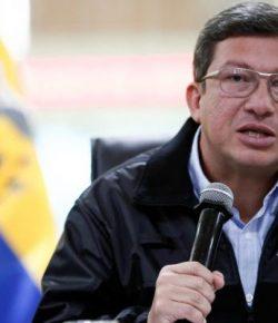 FARC-dissidenten ontvoeren opnieuw Ecuadoranen