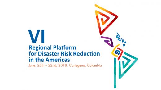 Colombia boekt vooruitgang op het gebied van risicobeheer
