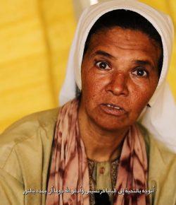 Opnieuw teken van leven van ontvoerde Colombiaanse non