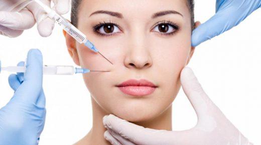 Nederlanders kiezen vaker plastische chirurgie tijdens vakantie in Colombia