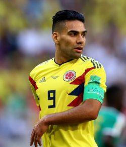 Colombia vs Engeland: een wedstrijd om geschiedenis te blijven maken