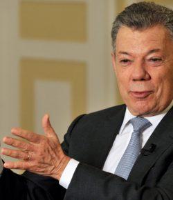 Colombia geeft ruim 440.000 Venezolanen tijdelijke verblijfsstatus