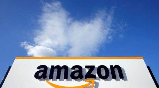 Amazon opent klantenservicecentrum in Colombia