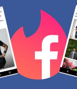 Facebook test datingplatform uit in Colombia