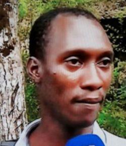 "Voormalige FARC-rebellenleider ""Guacho"" gewond tijdens confrontatie leger"