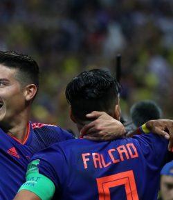 Colombiaanse selectie tegen Costa Rica en Verenigde Staten bekend