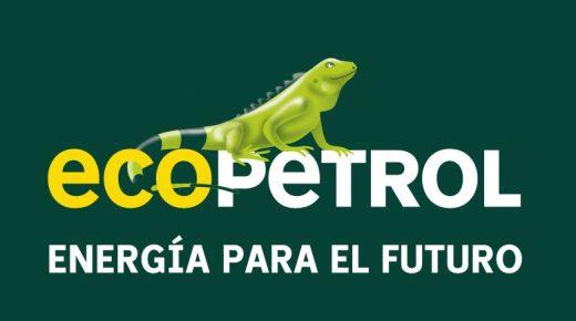 President Duque sluit verkoop van Ecopetrol uit