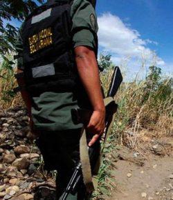 Drie Venezolaanse militairen gedood in confrontatie met ELN