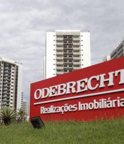 Colombia's grootste corruptieschandaal wordt nog gecompliceerder