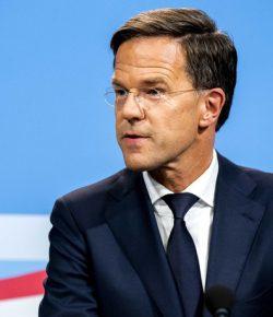 NPO Radio 1: Colombiaans advies voor Mark Rutte