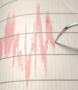 Aardbeving van 6,1 treft eilandengroep San Andres