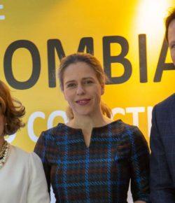 Colombia opent grens voor Nederlands fruit