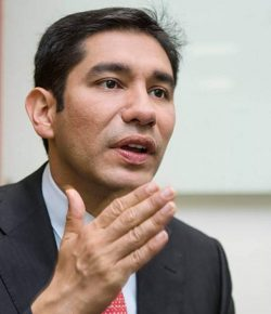 Veroordeling voormalige directeur corruptiebestrijding uitgesteld