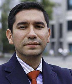 Voormalige directeur corruptiebestrijding krijgt 4 jaar gevangenisstraf